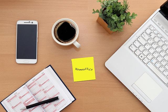Na czym polega praca biura rachunkowego?