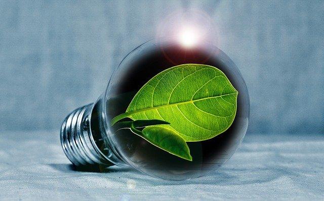 Jak zaplanować instalację elektryczną w domu?