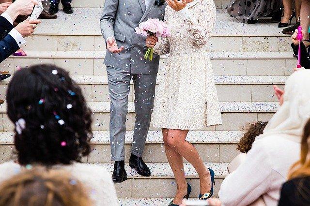 Jakie są rodzaje zespołów weselnych?
